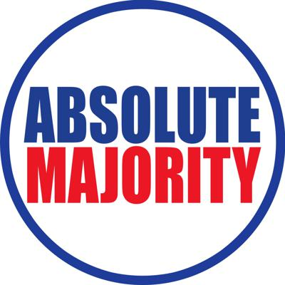 Absolute Majority Podcast