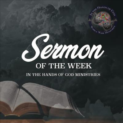 In the Hands of God Ministries