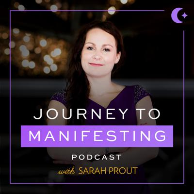119: How I Finally Got The Law Of Attraction To Work For Me