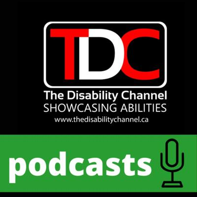 TDC - Podcasts