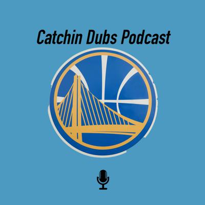 Catchin Dubs Podcast