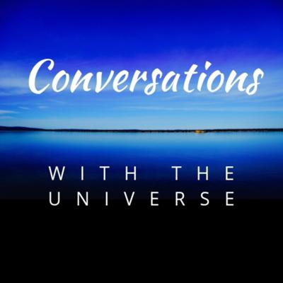 Channeled conversations that are deep. Eye opening. Healing. Transformational.  A midwest girl on a mission to go down the rabbit hole and question everything with an open mind and an open heart.   Answers. Understanding. Resonance. On the deepest level. Interviews. Conversations. AND MORE!   Do you ever question...  Why are you here?   What is your purpose?  Why is this happening to you?  You are awake. Or just started to wake up to the bigger picture. You FEEL it.  Waking up to WHO you are. The spiritual being that is experiencing life in a human body.    Welcome!   xo Becca   Support this podcast: https://anchor.fm/becca-grabinski/support