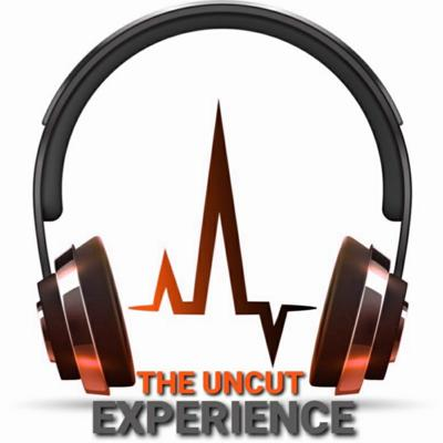 The Uncut Experience