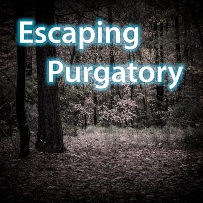 Escaping Purgatory - an SPN podcast
