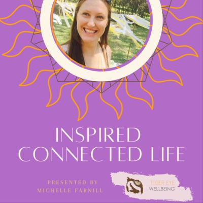 Inspired Connected Life