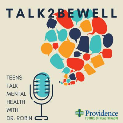 Our Work2BeWell podcast featuring Dr. Robin Henderson and teen voices from across the country focuses on key mental health topics. From conversations on social justice and mental health activism, to navigating digital learning or supporting mental health during the holidays, we explore topics that build meaningful dialogue and student activation around mental health.