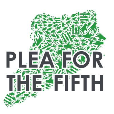 Plea for the Fifth