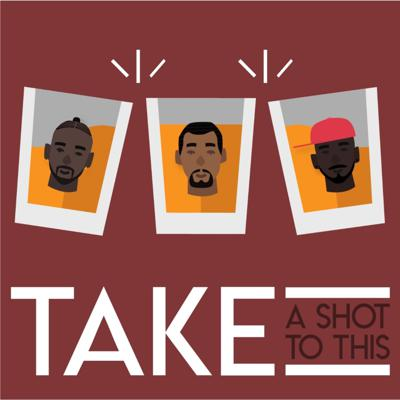 Take A Shot To This