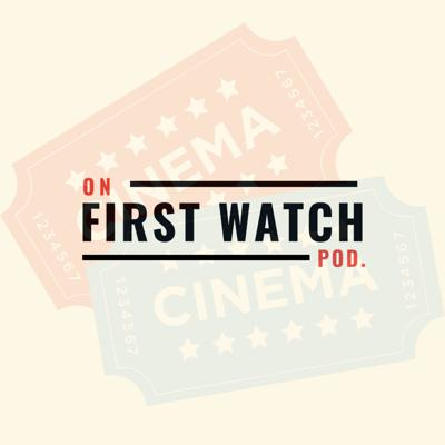 On First Watch