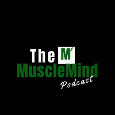 MuscleMind
