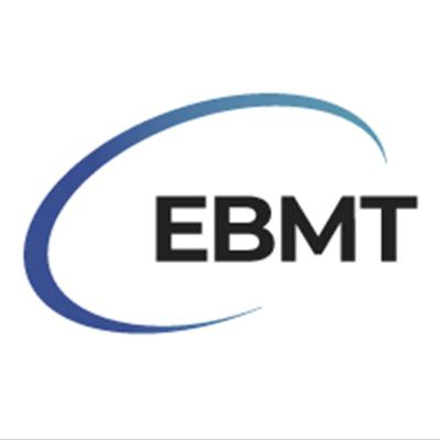 EBMT Trainees Podcast
