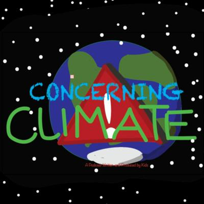 Concerning Climate