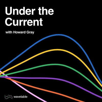 Under the Current