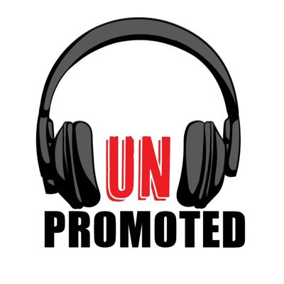UnPromoted