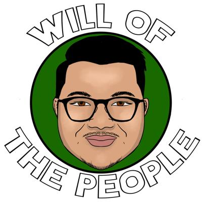 Will of The People