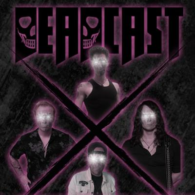 Deadcast - The Deadlights Podcast