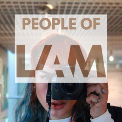 People of LAM