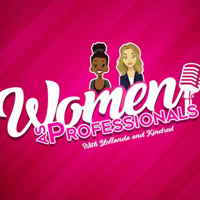 Women as Professionals