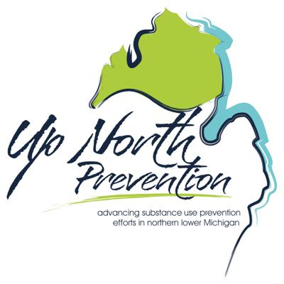 Up North Prevention