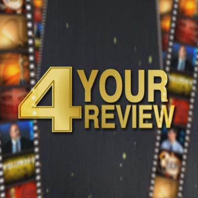 4 Your Review