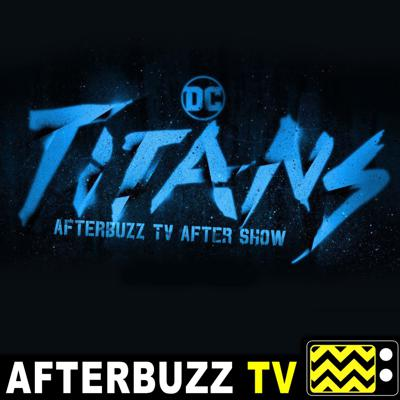 Do you like adolescent teens coming to age while taking down bad guys of the DC Universe? In the newest addition to DC television streaming exclusively on the new DC Universe website you can see just that and more. If you're a fan of DC television such as Supergirl, Arrow, The Flash, and Black Lightning you can not miss this show. Every week on THE AFTERBUZZ TV DC TITANS AFTER SHOW PODCAST our hosts will break down a new episode while also bringing you all the news about Titans!