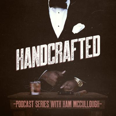 The Handcrafted Pod
