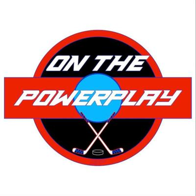 On The Power Play