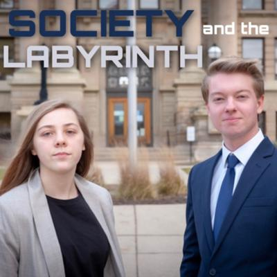 Society and the Labyrinth