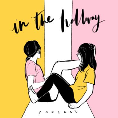 In the Hallway Podcast