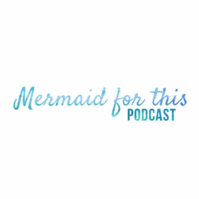 Mermaid for this Podcast