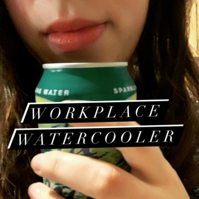 WorkplaceWatercooler
