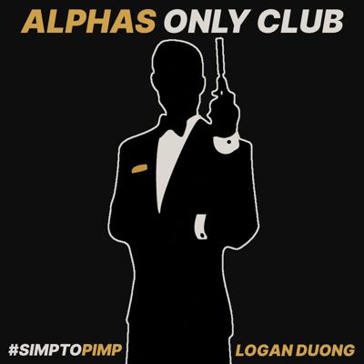 ALPHAS ONLY CLUB