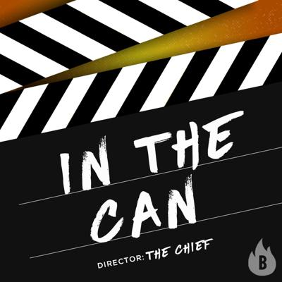 In the Can