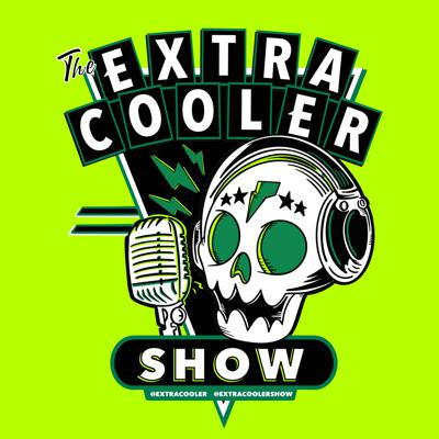 The ExtraCooler Show