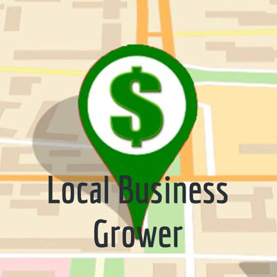 Local Business Grower