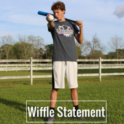 Wiffle Statement