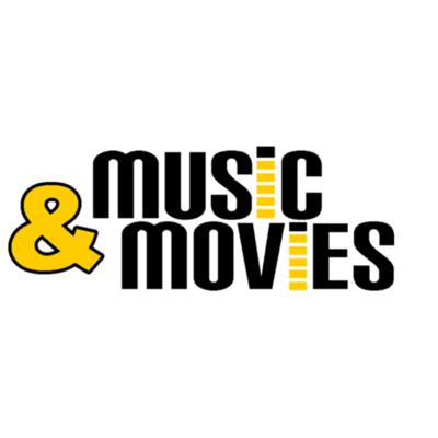 This podcast will be talking about new and old movies and music.