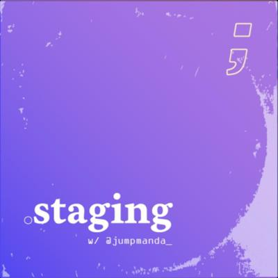 .staging