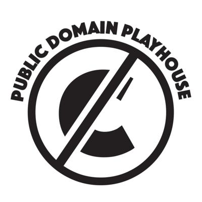 Public Domain Playhouse