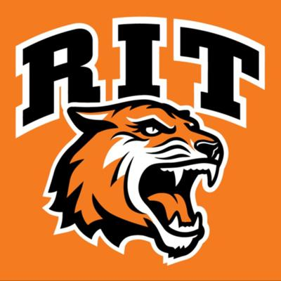 Postgame Rewind from the RIT Tigers Sports Network