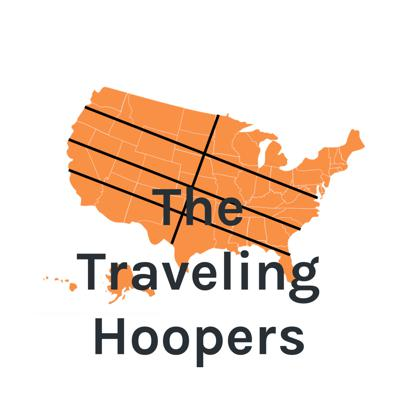 The Traveling Hoopers
