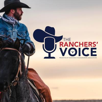 The Ranchers' Voice