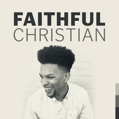 In a culture that is increasingly hostile towards objective truths, Faithful Christian finds it important to hold fast to the truth now more than ever. We aim to be a resource to encourage you to grow in your walk with Christ. Host, Christian Givens, and guests, talk about frustrations and conflicts in the daily life of young believers.