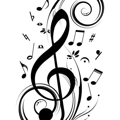Welcome to the Coloma 6th Grade Choir Podcast! Subscribe to stay up to date on reporting around Coloma Community Schools from the 6th Grade Choir Class!