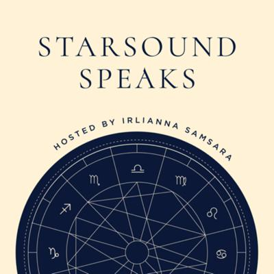 StarSound Speaks