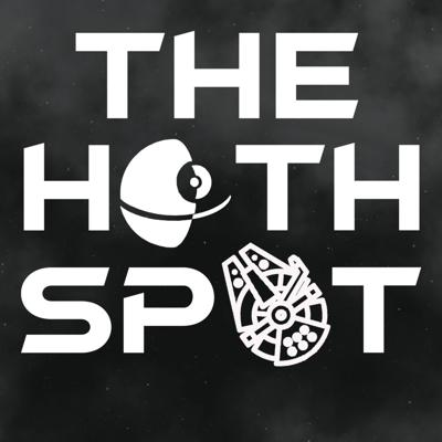 The Hoth Spot
