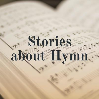 Stories about Hymn