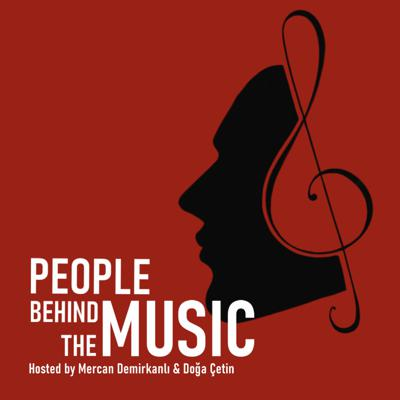People Behind the Music