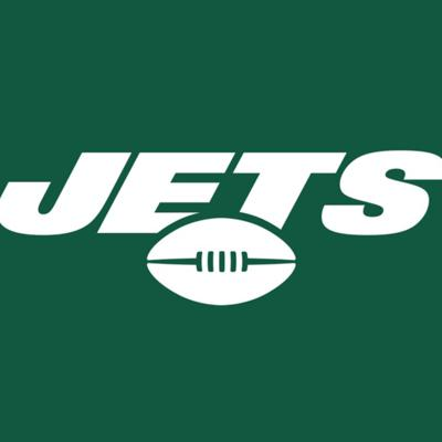 NY Jets Review