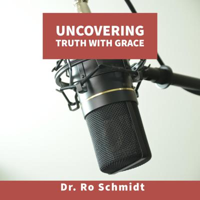 Uncovering Truth With Grace